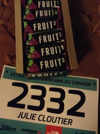 Ultra Trail Harricana Fruit3