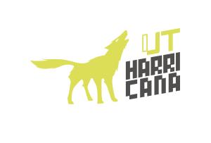 Ultra Trail Harricana du Canada