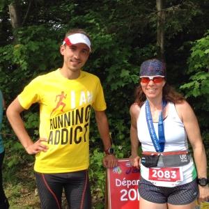 running-addict